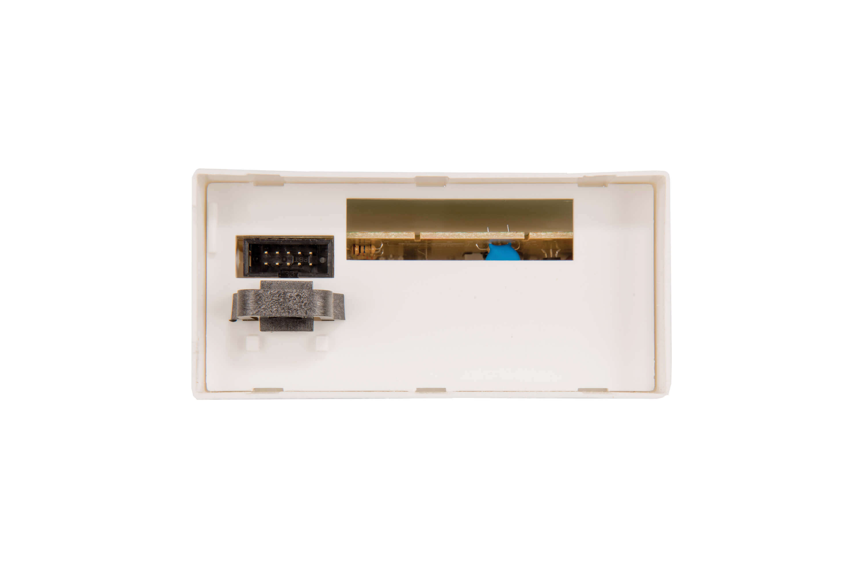 CP 0370 - Módulo compatível refrigerador BRM37/ 39/ 43 127 volts
