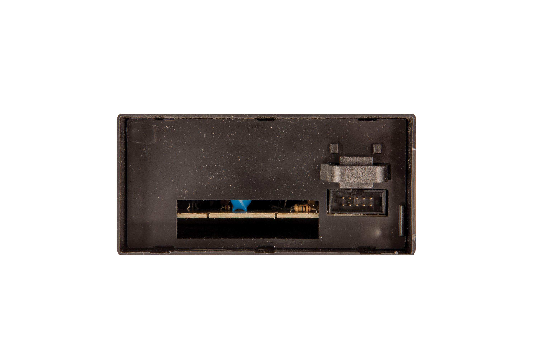 CP 0423 - Módulo compatível refrigerador BRM38/ 44 127 volts