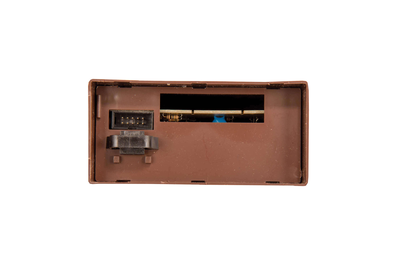 CP 0424 - Módulo compatível refrigerador BRM38/ 44 220 volts