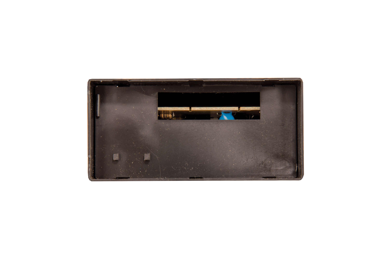 CP 0429 - Módulo compatível refriger. BRM32/33/34/35 CRM37/38/42 127V