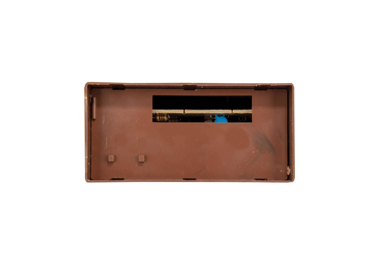 CP 0430 - Módulo compatível refriger. BRM32/33/34/35 CRM37/38/42 220V