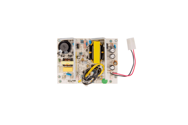 CP 0526 - Fonte chaveada compatível bebedouro moderno bivolt (com sensor de temperatura)